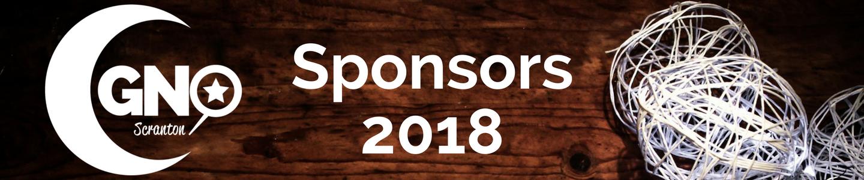 GNO2018_BannerSponsor