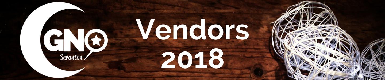 GNO2018_BannerVendors