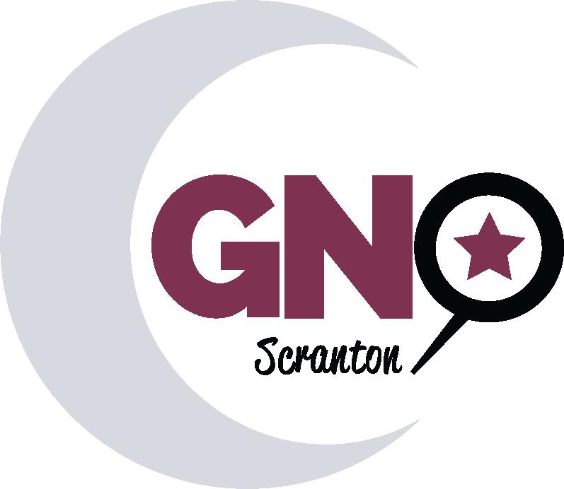 GNO_fullcolor_cmyk
